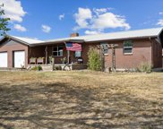 563 S County Road 173, Byers image