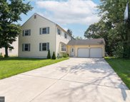 50 Lakeview Dr  Drive, Cherry Hill image