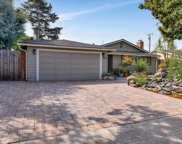 1666 Alison Ave, Mountain View image