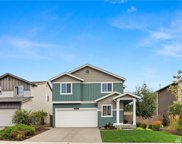 16601 42nd Dr SE, Bothell image