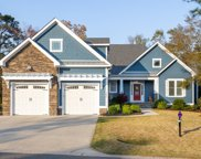 3890 Big Magnolia Way, Southport image