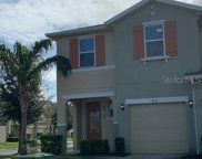 5100 Adelaide Drive, Kissimmee image