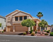 1620 MESA BLANCA Way, North Las Vegas image