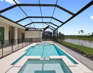 18292 Wildblue Blvd, Fort Myers image