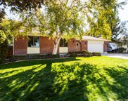 7575 S Fieldstone Ln, Cottonwood Heights image