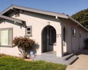 37 Willow St, Salinas image