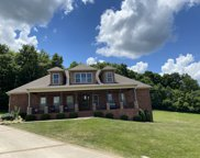 5309 Mead Park Ct, Thompsons Station image