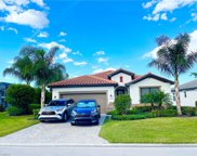 11900 Silver Cobblestone  Way, Fort Myers image