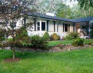 10136 Glenmere   Road, Fairfax image