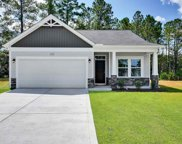 3058 Honey Clover Ct., Longs image