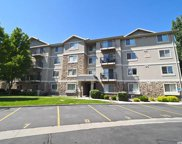 1205 E Privet Dr Unit 431, Cottonwood Heights image