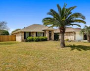 5139 Rosewood Creek Dr, Pace image