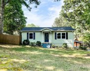 7271 Little Mountain  Road, Sherrills Ford image