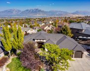 14497 S Rose Summit Dr W, Herriman image