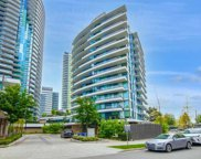 8238 Lord Street Unit 901, Vancouver image