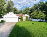 329 Winding Trails Dr, Williamsburg Twp image