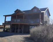 2395 Silver Juniper Ranch Road, Prescott image