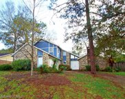 2821 E Gaslight Lane E, Mobile, AL image