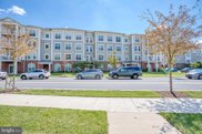 3750 Clara Downey Ave Unit #37, Silver Spring image