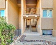 18811 N 19th Avenue Unit #1006, Phoenix image