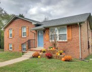 7619 Cumberland Dr, Fairview image