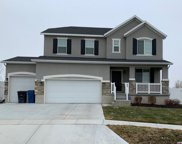6459 N Star Discovery Way W, Stansbury Park image