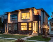 2420 Bowness Road Northwest, Calgary image