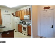 7320 Maple   Avenue Unit #211, Pennsauken image