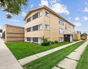 5852 W Irving Park Road, Chicago image