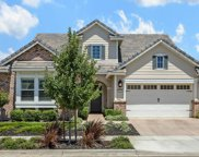 3057  Celebration Drive, Lodi image