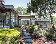 13500     Country Way, Los Altos Hills image