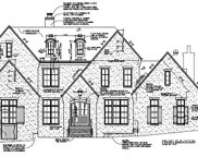 8151 Heirloom Blvd (Lot 11013), College Grove image