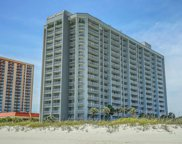 9820 Queensway Blvd. Unit 1001, Myrtle Beach image