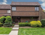 12 Spring Hollow, Roslyn image