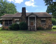 2401 Maple Rd, Rome image