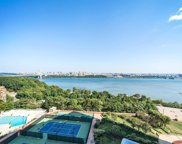 1512 Palisade Avenue Unit 014D, Fort Lee image