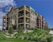 1162 Rockhurst Drive Unit 306, Highlands Ranch image