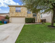 8743 Sonora Pass, Helotes image