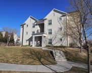 11754 S Grandville  Ave W Unit 108, South Jordan image