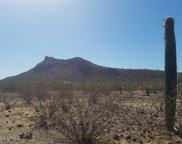 1625 E Rolling Rock Drive Unit #-, Phoenix image