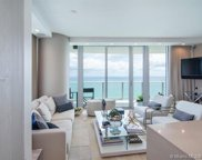 4111 S Ocean Dr Unit #2502, Hollywood image