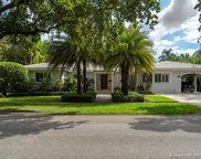 500 Palermo Ave, Coral Gables image