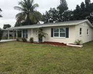 1453 Mandel  Road, Fort Myers image