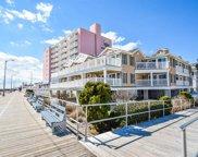 1500 Boardwalk Unit #103, Ocean City image