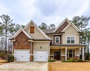 55 Roberson Dr, Cartersville image