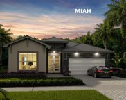 29126 Sw 165th Ave, Homestead image