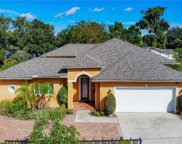 1051 Aloma Avenue, Winter Park image