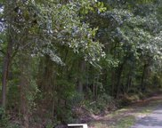 LOT Pioneer Lane, South Chesapeake image
