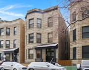 2828 N Orchard Street Unit #1, Chicago image