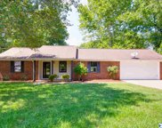 103 Coppersmith Circle, New Market image